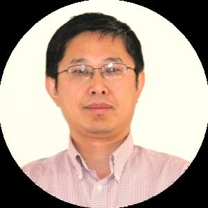 Go to the profile of Jiandi Zhang