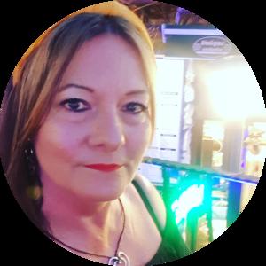 Go to the profile of Lisa Cockburn