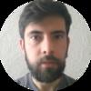 Go to the profile of Aarón Vázquez Jiménez