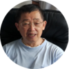 Go to the profile of Feng Ouyang