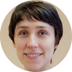 Go to the profile of Elisa Laurenti