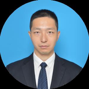 Go to the profile of Shuntaro Tsubaki