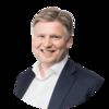 Go to the profile of Sven Smit