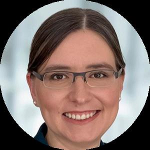 Go to the profile of Simona G. Huwiler