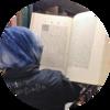 Go to the profile of Safia Jilani