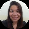 Go to the profile of Gabriela Tormet-González