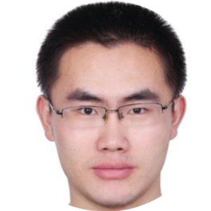 Go to the profile of Weitao Wang