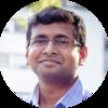 Go to the profile of Vivek Polshettiwar