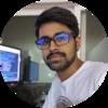 Go to the profile of Prasanth Valayamkunnath