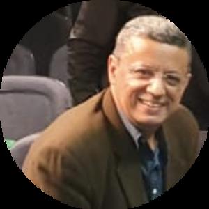 Go to the profile of Jose Esteves
