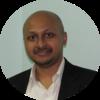 Go to the profile of Arindam Basu