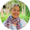 Go to the profile of Michele L Barnes