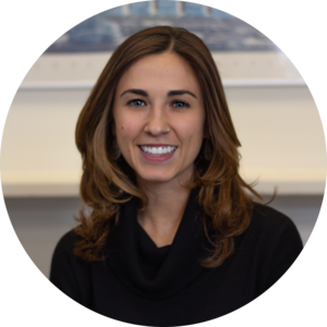 Go to the profile of Sarah Mosseri