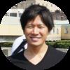 Go to the profile of Hisashi Endo