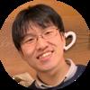 Go to the profile of Norihito Fukui