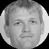 Go to the profile of Pål Halvorsen