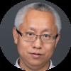 Go to the profile of Xuezhi Bi