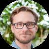 Go to the profile of Johan S Eklöf