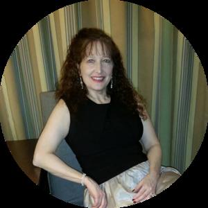 Go to the profile of Alexandra Nowak