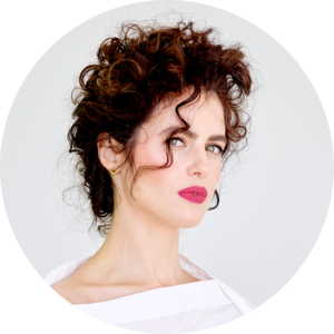 Go to the profile of Neri Oxman