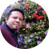 Go to the profile of Biswajit De