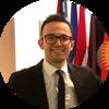Go to the profile of Mattia Marconcini