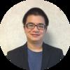 Go to the profile of lianfeng zou