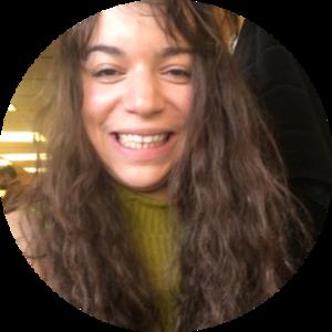 Go to the profile of Esra Elshafey