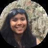 Go to the profile of Tasya V. Sarira