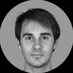 Go to the profile of Greg Fivash