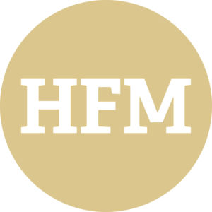 Go to the profile of HFM Connect