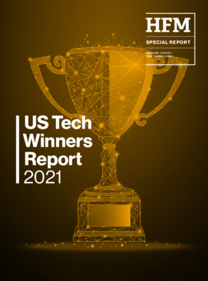HFM Report: US Technology Winners 2021