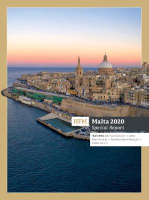 HFM Report: Malta 2020