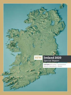 HFM Report: Ireland 2020