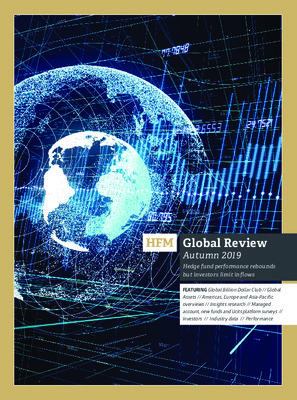 HFM Report: Global Review Autumn 2019