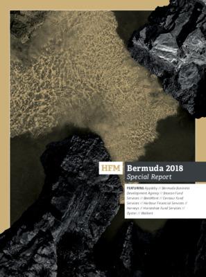 HFM Report: Bermuda 2018