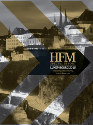 HFM Report: Luxembourg 2018