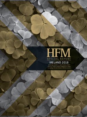 HFM Report: Ireland 2018