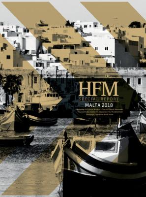 HFM Report: Malta 2018