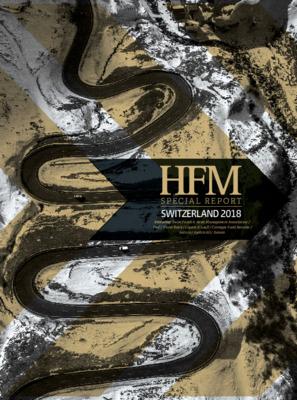 HFM Report: Switzerland 2018