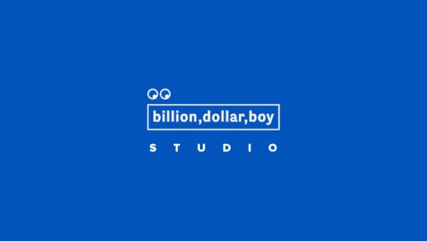BDB Studio