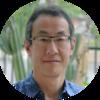 Go to the profile of Takeshi Inomata