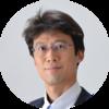 Go to the profile of Yohei Yamamoto
