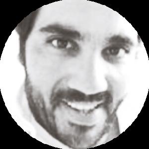 Go to the profile of Diogo Veríssimo Guerreiro