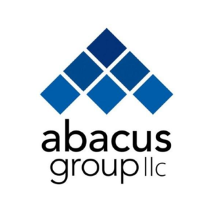 Go to the profile of Abacus Group