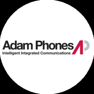 Go to the profile of Adam Phones Ltd