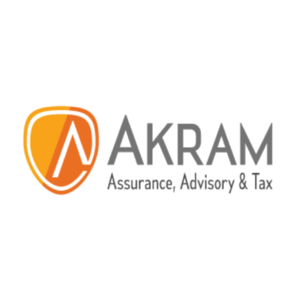 Go to the profile of Akram | Assurance, Advisory & Tax Firm