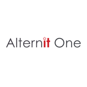 Go to the profile of Alternit One