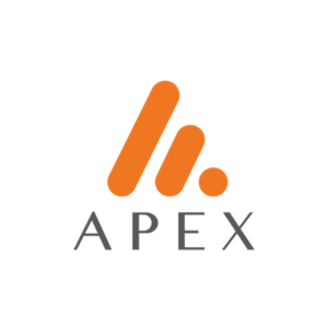 Go to the profile of Apex Group Ltd