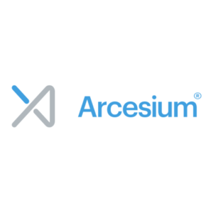 Go to the profile of Arcesium